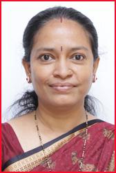 Mrs. Babita Bhandari