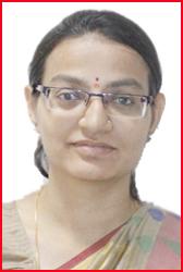 Ms. Neha Karane