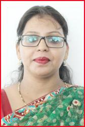 Mrs.sony Remy Fernandes
