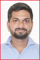 Mr. Amit Rane