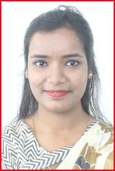Ms. Husenbano  Khan