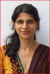 Mrs. Sushma Bhoir